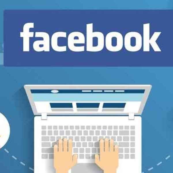 Facebook marketing chi phi 0 dong