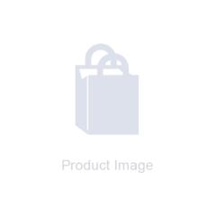 đông Hồ thời trang Nam Nữ chenxi. DHCH-005