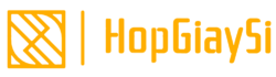 HopGiaySi